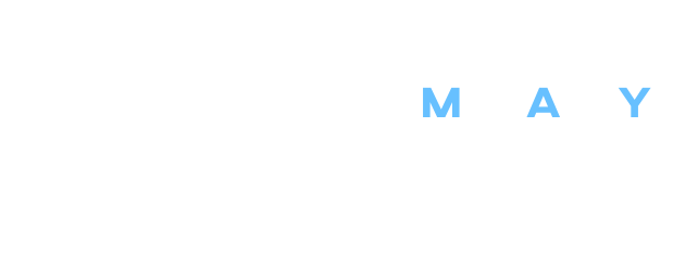 D N May Sports Management
